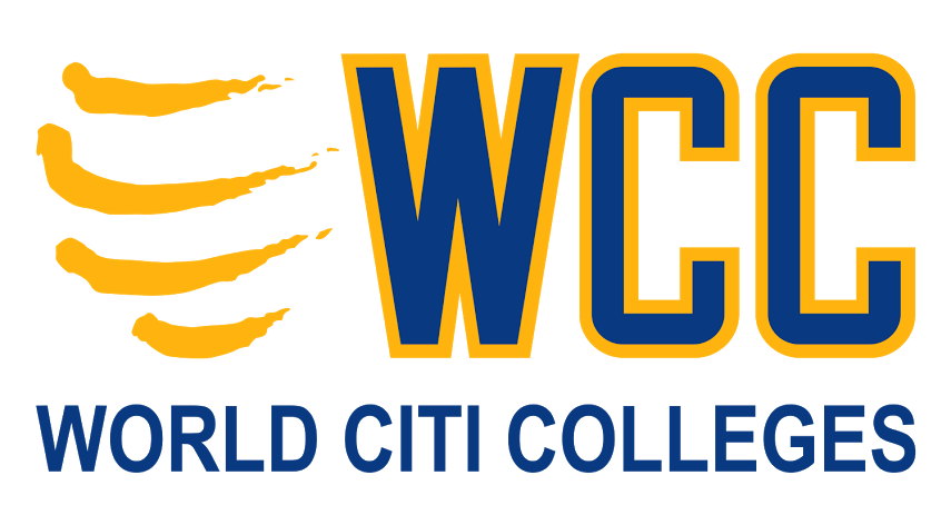 Terms Of Use >> OrangeApps | World Citi Colleges